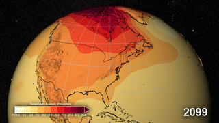 nasa-climate-simulation-map
