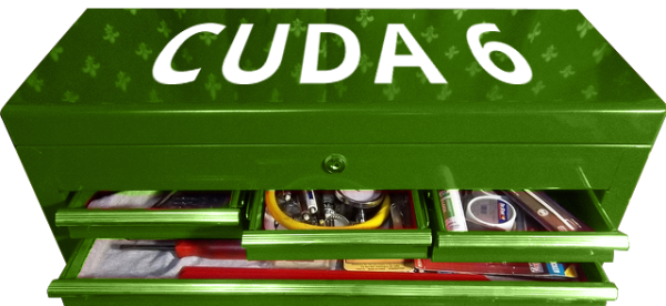 cuda toolkit resized 600