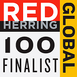global-finalizt-redherring
