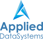 Applied DataSystems - Alternate New Logo  061618