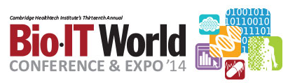 bio-it-world-logo
