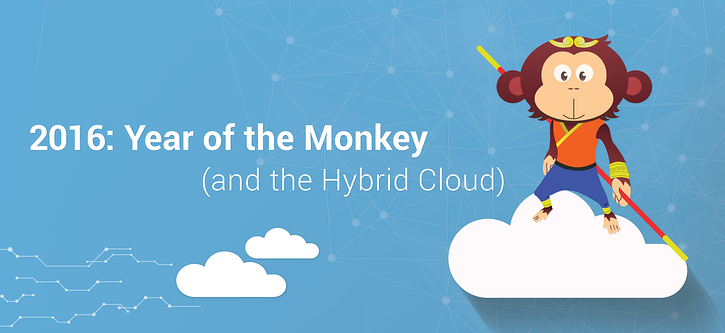 Hybrid-Cloud-Banner-Picture.png