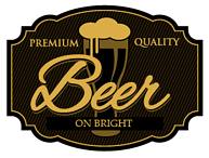 beer-on-bright-label-02-300px