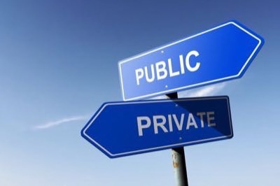public-private.jpeg
