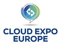 Cloud-Expo-FF.jpg