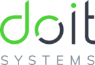 DoIT-Systems-Primary-Green-Grey-RGB-1000px (1)