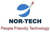 Nor-Tech Logo--Primary_Page_1
