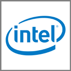 intel-tile.png