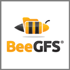 beegfs-tile.png