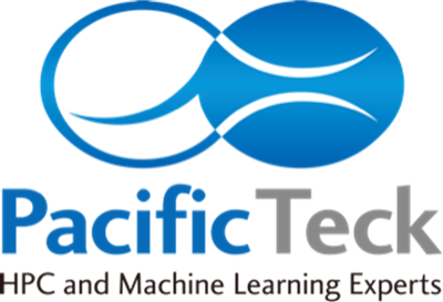 Pacific-Teck