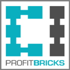 ProfitBricks-Tile.png