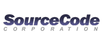 SourceCode-logo