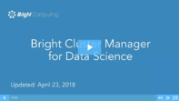 Data Science Training — Bright Cluster Manager for Data Science.png