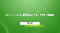 Big Data Training — Spark Overview.png
