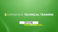 OpenStack Technical Training — Deploying OpenStack.png