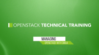 OpenStack Technical Training — Managing OpenStack with CMGUI.png