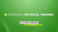 OpenStack Technical Training — Selecting Hardware for Ceph.png