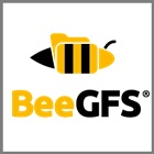 beegfs-tile