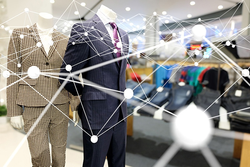 deep-learning-retail