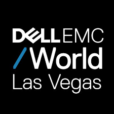 dell-emc-world.png