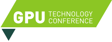 GPU-technology-conference-logo