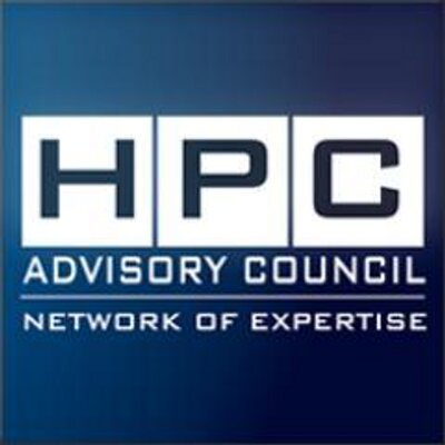 hpc-advisory-council.jpeg