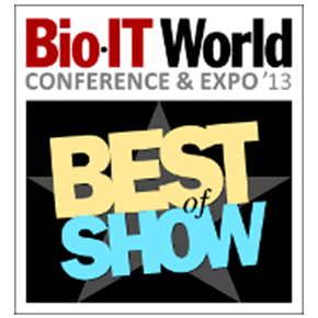 BioIT-award.png