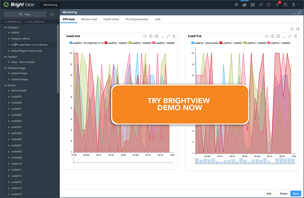 brightview-monitoring-screen-btn