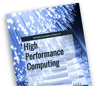 ebook-in-banner-hpc-01.png