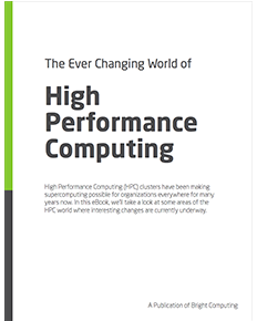hpc-ebook-cover-02.png
