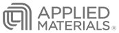 Applied_Materials_Logo_gry