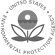 Environmental_Protection_Agency_logo_gry
