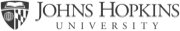 Johns_Hopkins_University_Logo_gry