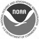 NOAA-Transparent-Logo_gry
