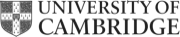 University_of_Cambridge_logo_gry