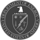 dept-of-energy_gry