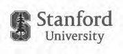 stanford-logo_gry