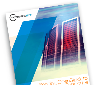Enterprise-OpenStack-wpp-in-banner.png