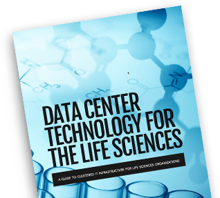 ebook-in-banner-lifescience.png