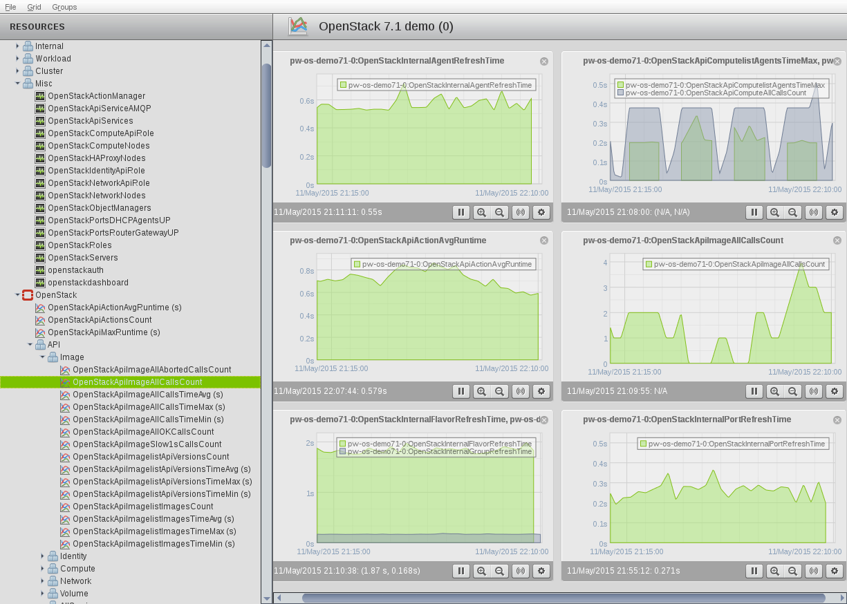 openstack-bright71-4.png