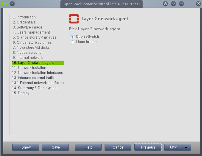openstack-network-layer2-agent.png