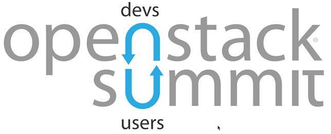 openstack-summit-logo.png