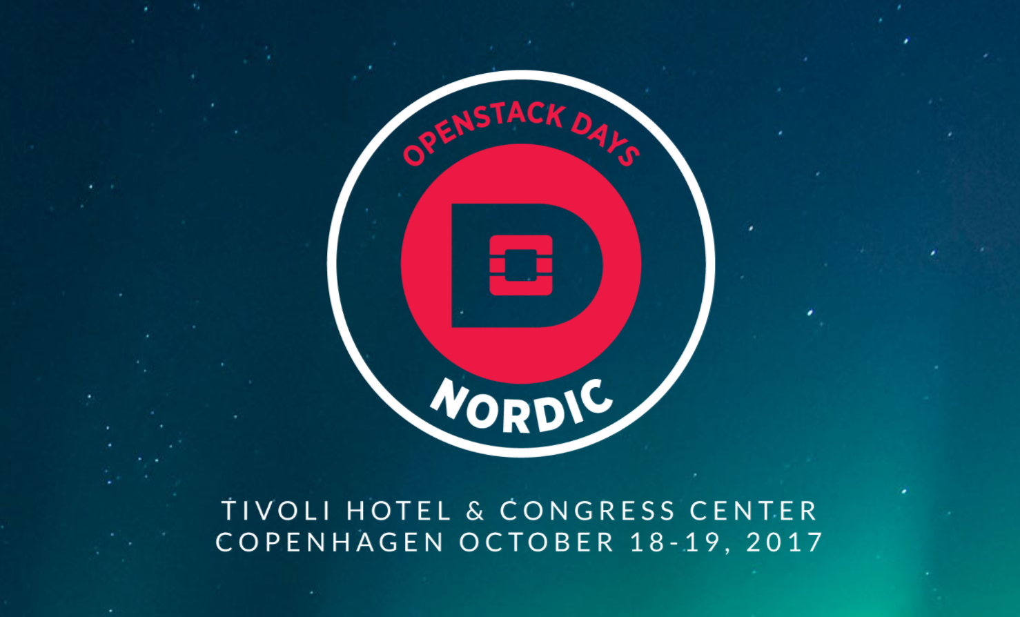 nordic-event.png