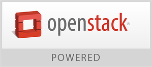 openstack-powered