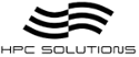 HPCSolutions-logo125.png