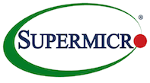 Supermicro-logo.png