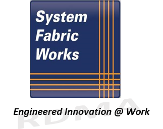 SystemFabricWorks-logo.png