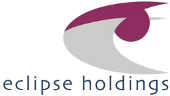 eclipse-holdings-logo.png