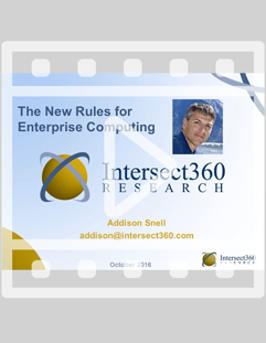 img-rc-WBNR-NewRules-241.png