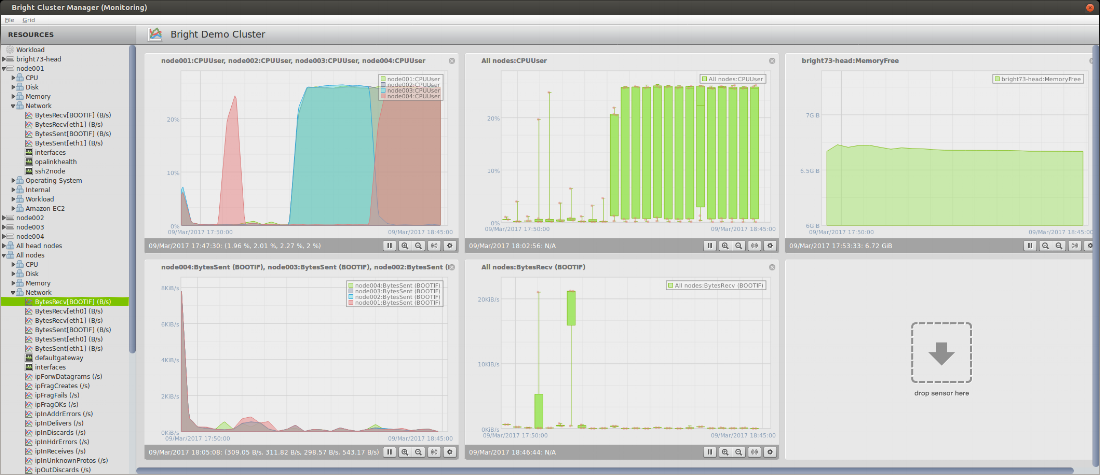 linux-cluster-monitoring.png